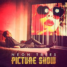 220px-Neon_Trees_Picture_Show