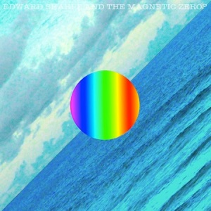 edward-sharpe-here