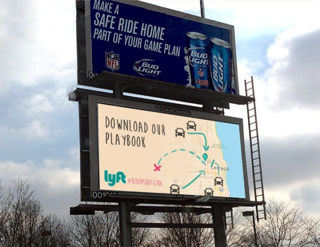 Lyft_billboard