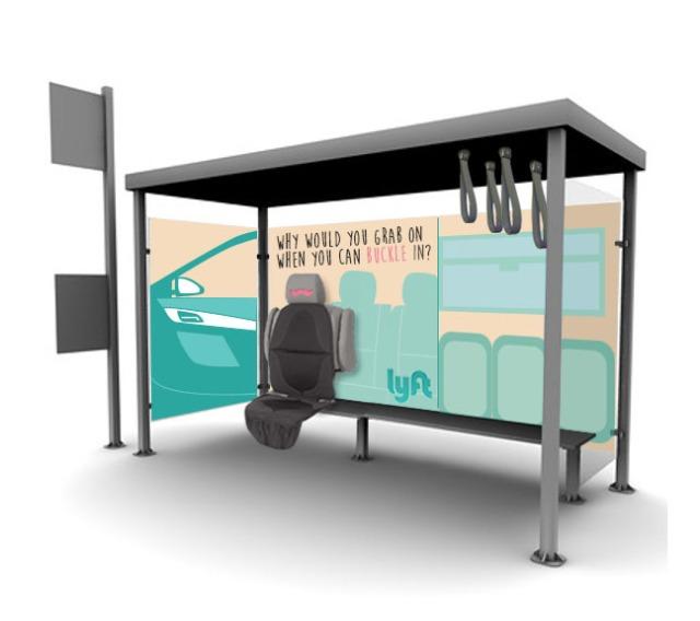 Lyft_transit