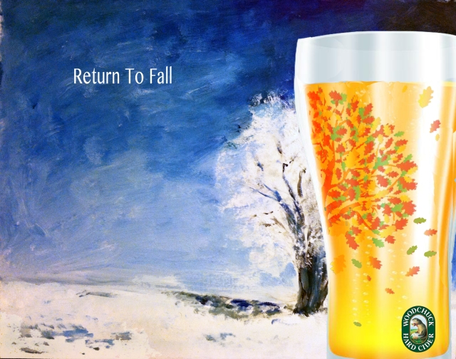 winter_return-to-fall
